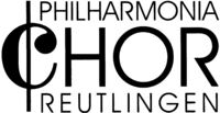 PhilharmoniaChor2