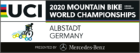 2020_UCI_MTB_WCh_Germany_Albstadt_CMYK_Stacked_Keyline_ok